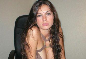 Nude Girl In Thai