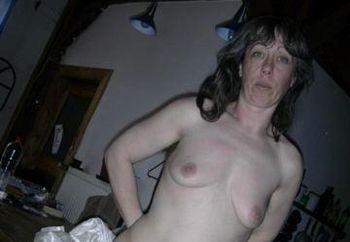 My Sexy Ex