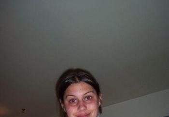 My Girl Sara