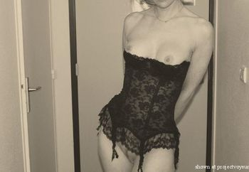 Nadine K.  - Old Style -