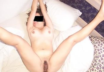 someones sexy wife