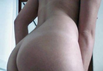 My Ass For You 2