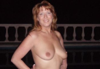 Red&hot48milf