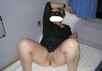 My Wife 47
