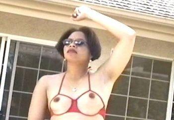 Red Nips