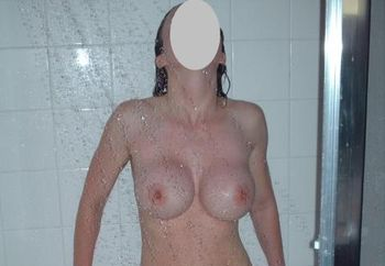 My Sexy Wife's First Post