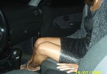sexy pics ( 2 )
