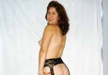 Playing Paula 3