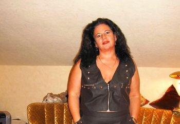 Christine 41