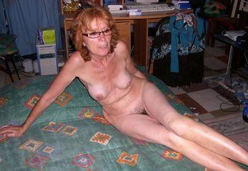Ma Femme Suite