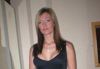 My Hot Gf Michelle