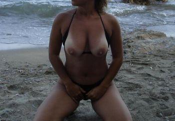 Angelina castro having sex with black guy