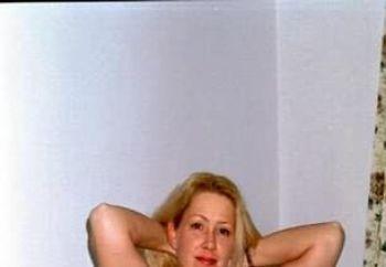 hot & horny dutch girl