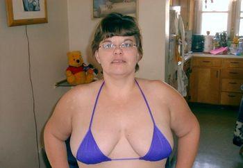 Lori Marie