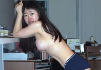 asian honey