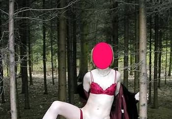 More 44y/o  outdoor