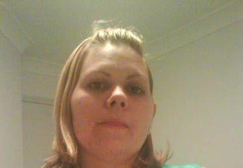 Liz From Brissy