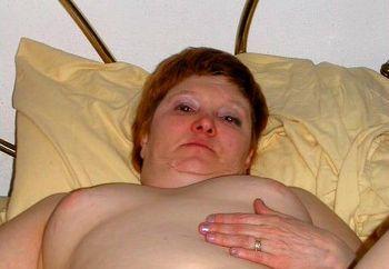 Horny Housekeeper