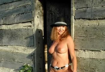 (cg)natalie rhinestone cowgirl