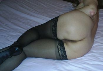 My Wife-mi Esposa 14