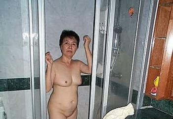 asian slut wife