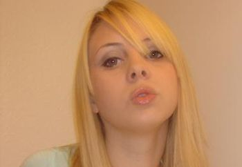 Lindsey 20