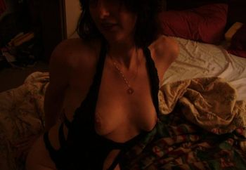 Pawife37