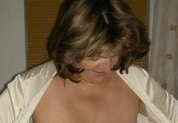 Horny Margo