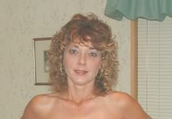 tracy idaho escort