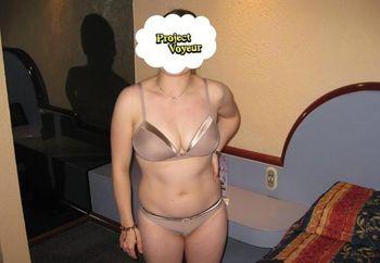 Gatita Sexy