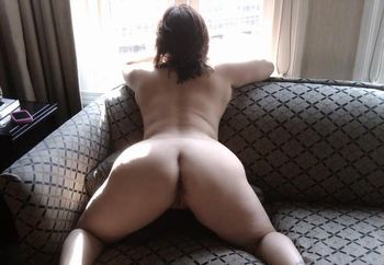 My Beautiful and SEXY Wife