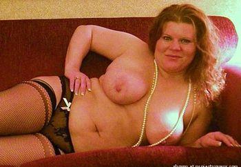 Nicole 4 U