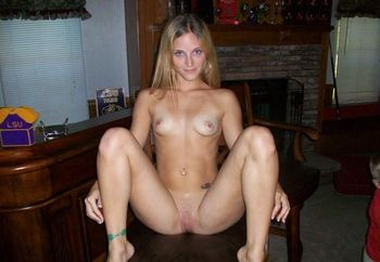 Sex Big Black Woman