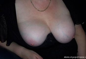 Scots wife 3