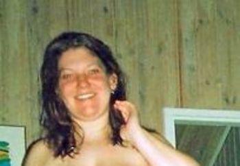 honny wife from DK