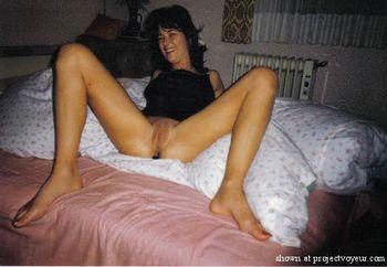 Julia 5