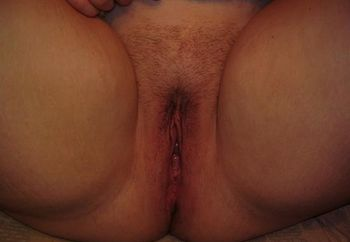 chubby30