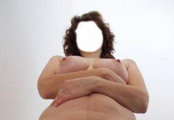 My Wife Seki 40 Yr