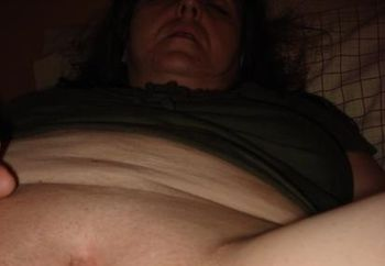 My sexy slut wife