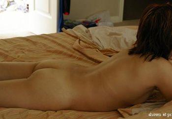 Asian wife homemade porn