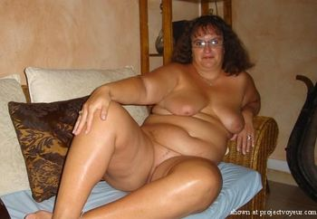 my wife 5