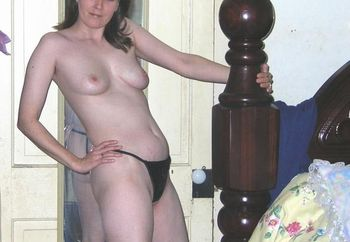 poseing 2
