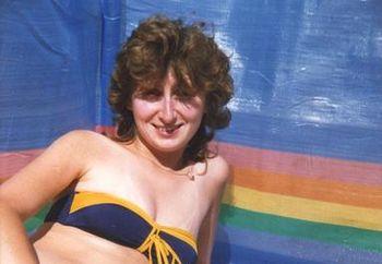 Shy wifey in 88