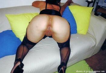 Danika Show more