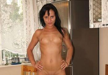 Susan 3
