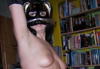 meine 50-jährige sexy Frau 16