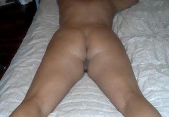 My Hot Ass Wife