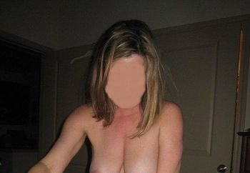 Texas amateur porn