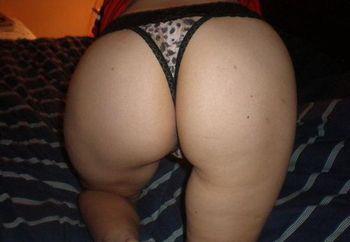 Latin Mamasita New Panties