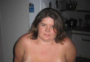 My Sexy Wife #2